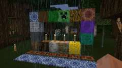 Absolution Resource Pack [128x][1.8.8]