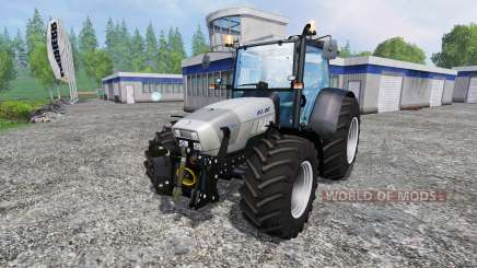 Lamborghini R2.90 для Farming Simulator 2015