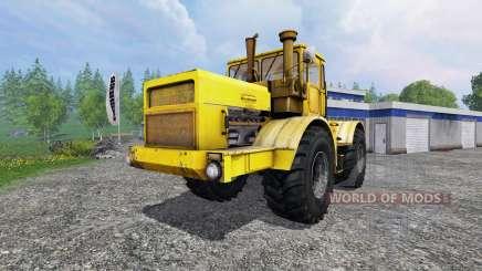 К-701 для Farming Simulator 2015