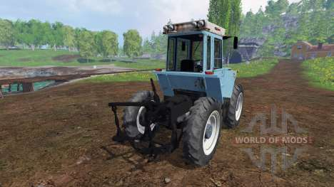 ХТЗ-16131 для Farming Simulator 2015