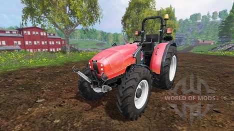 Same Argon 3-75 v3.0 для Farming Simulator 2015