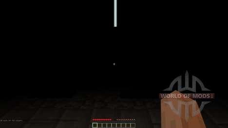 Battlegarden by GwerSig CTF для Minecraft