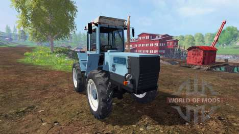 ХТЗ-16131 для Farming Simulator 2015