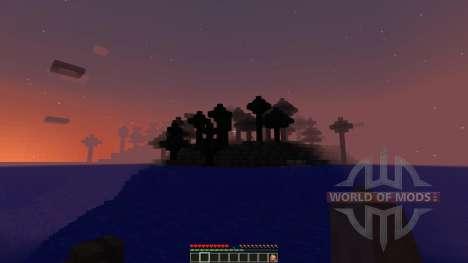 Minecraft Fun Games [1.8][1.8.8] для Minecraft