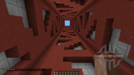 SPLAT для Minecraft