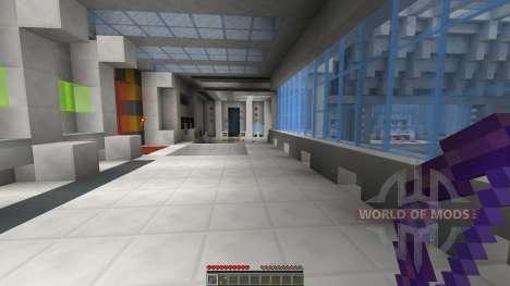 Arcanious Tower Defence [1.8][1.8.8] для Minecraft