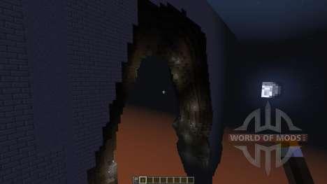 Morias columns [1.8][1.8.8] для Minecraft