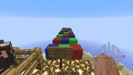 TrollCraft 2 для Minecraft