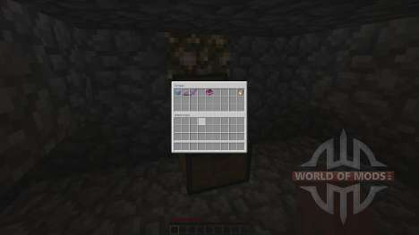 Sky Homes для Minecraft