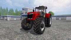 Massey Ferguson 7622 v2.0