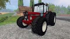 IHC 1255 v1.1