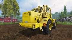 К-700А Кировец для Farming Simulator 2015