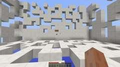 Fallen Blocks [1.8][1.8.8]