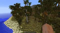 Tropical Island 2