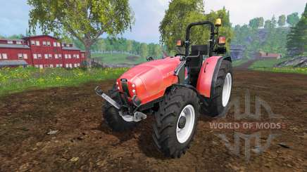 Same Argon 3-75 v3.0 для Farming Simulator 2015