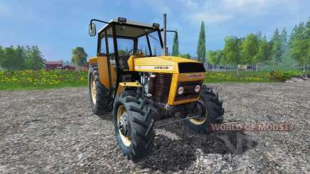Ursus 914 для Farming Simulator 2015