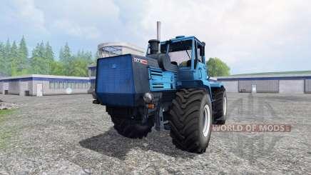 Т-150К-09 для Farming Simulator 2015
