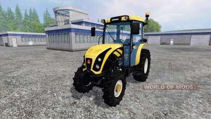 Ursus 5044 для Farming Simulator 2015