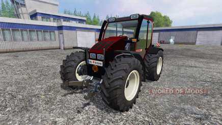 Reform Mounty 100 для Farming Simulator 2015