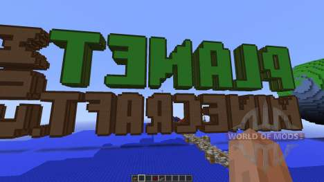 Rollerquester The Kingdom of Arkade для Minecraft
