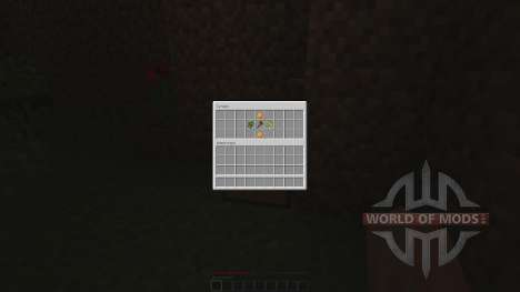 Sphere survival для Minecraft