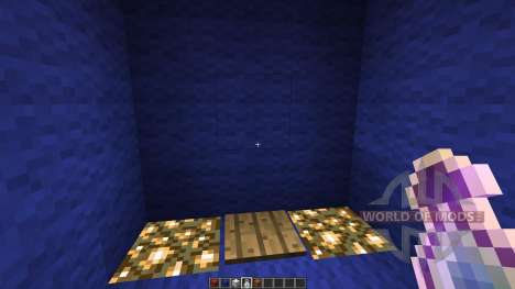 New Minecraft Mini Game Box Of Lies для Minecraft