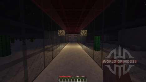 M4ster Quiz 2 для Minecraft
