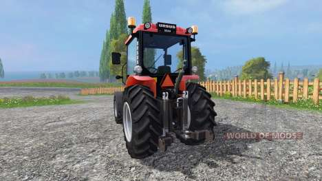 Ursus 5044 для Farming Simulator 2015