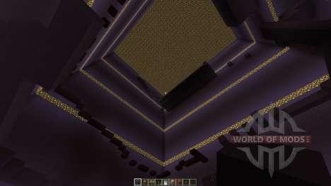 Color City для Minecraft