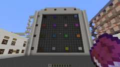 Paint 4bit colour depth edition