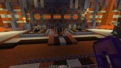 Nice Factions