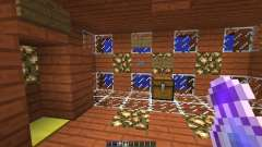 New Minecraft Mini Game Box Of Lies