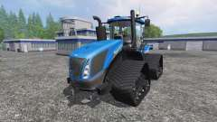 New Holland T9.450 [ATI] v1.1
