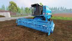 Bizon BS 5110 v1.2