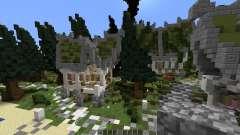 Elven Valley