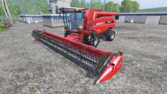 Case IH Axial Flow 7130S v1.1