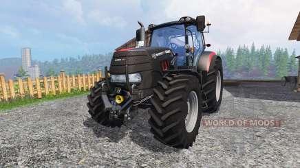 Case IH Puma CVX 240 [Премиум] для Farming Simulator 2015