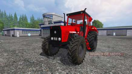 IMT 5210 для Farming Simulator 2015