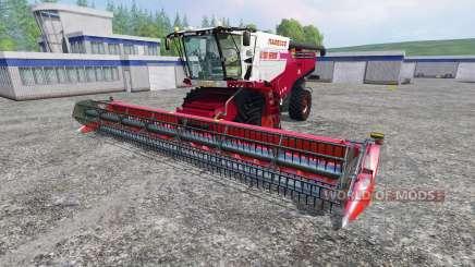 Палессе ГС16 для Farming Simulator 2015