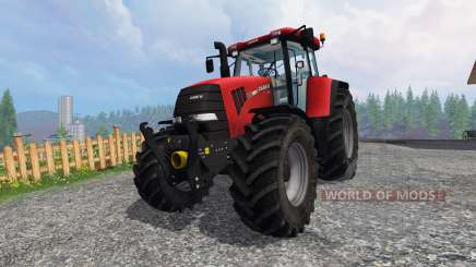 Case IH CVX 175 v3.0 для Farming Simulator 2015