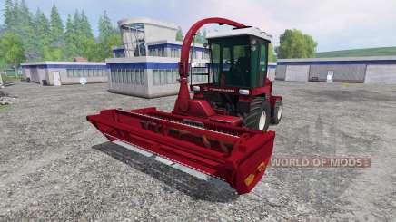 УЭС-2-250 для Farming Simulator 2015