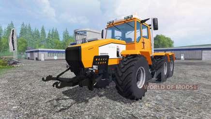 ХТА-300-03 [разноцветный] для Farming Simulator 2015