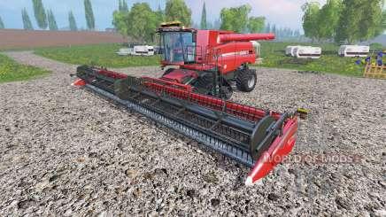 Case IH 9230 для Farming Simulator 2015