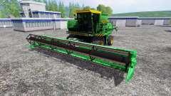 Дон-1500Б v2.0