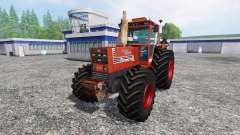 Fiat 180-90 для Farming Simulator 2015