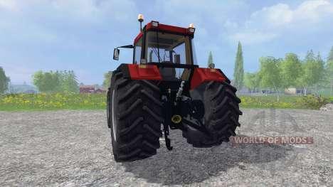 Case IH 1455 XL v1.0 для Farming Simulator 2015