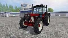 IHC 1055A