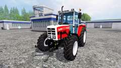 Steyr 8090A Turbo SK2 [normal]