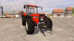 Case IH 1455 XL v2.0 для Farming Simulator 2013