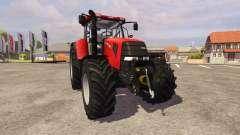 Case IH CVX 175 для Farming Simulator 2013